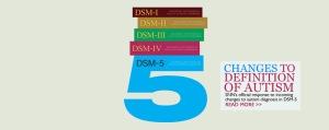 banner_dsm5-main